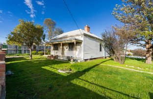 Picture of 116 Duke Street, Castlemaine VIC 3450