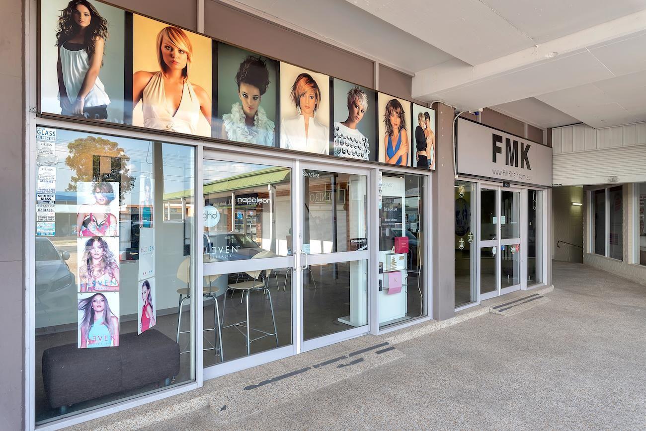4/140 - 144 Polding  Street, Fairfield Heights NSW 2165, Image 0