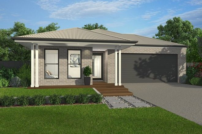 Picture of 339 Cohen Way, PORT MACQUARIE NSW 2444