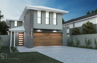 Picture of Lot 536 Isaac Place, South Maclean QLD 4280