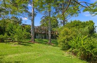 Picture of 42 Ross  Lane, Kinvara NSW 2478