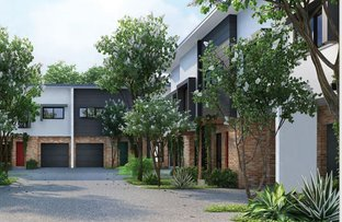 Picture of 3/71 Amy Street, Morayfield QLD 4506