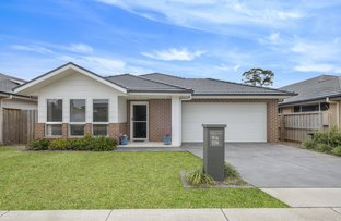 Picture of 109 Barry Road, Kellyville NSW 2155