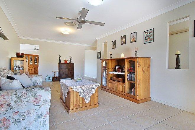 Picture of 7 Kraut Court, MINDEN QLD 4311