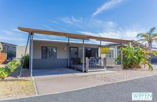 14C/357 Ramada Resort, Diamond Beach NSW 2430