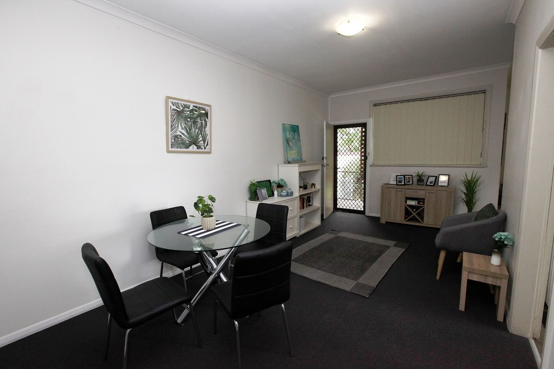 6 Hunter Street, Muswellbrook NSW 2333, Image 1