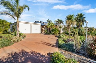 Picture of 15 Fontaine Drive, Sellicks Beach SA 5174