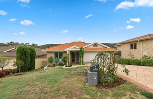 Picture of 3 Annand Place, Karabar NSW 2620