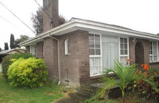 Picture of 94 Fonteyn Drive, Wantirna South VIC 3152