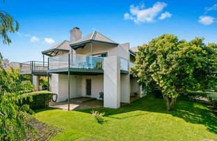 Picture of 10/3375-3379 Point Nepean Road, Sorrento VIC 3943
