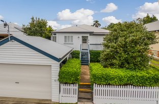 Picture of 12 Murton Avenue, Holland Park QLD 4121