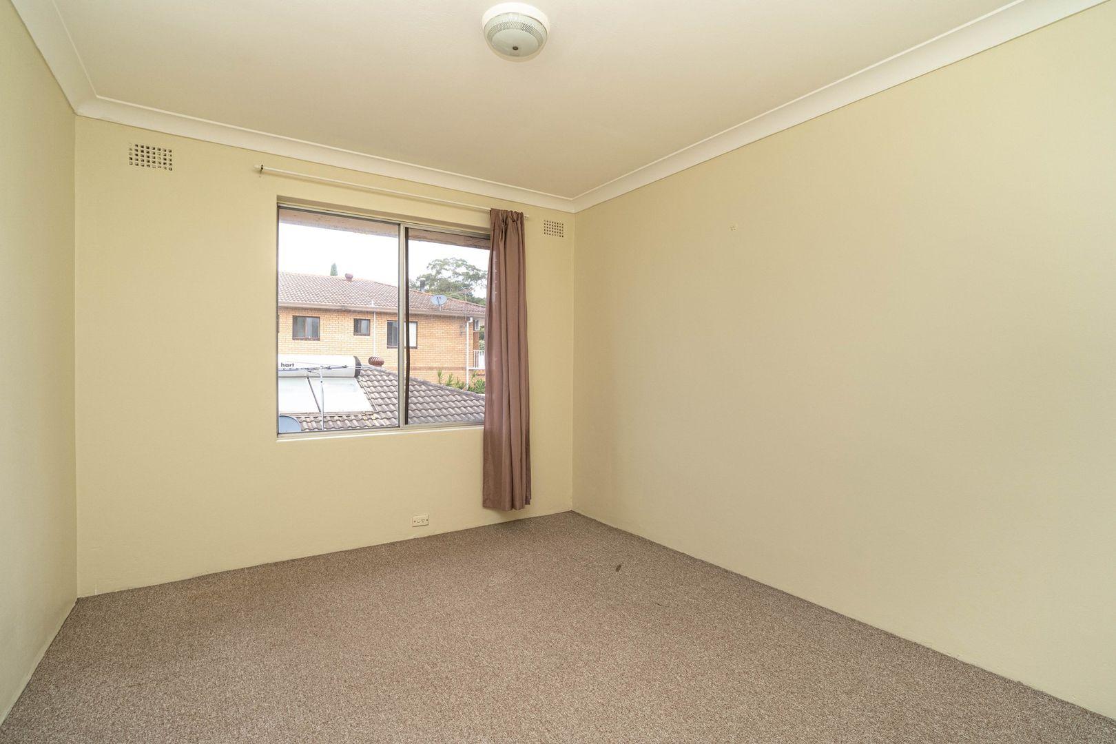 5/9 Ridgewell Street, Roselands NSW 2196, Image 1