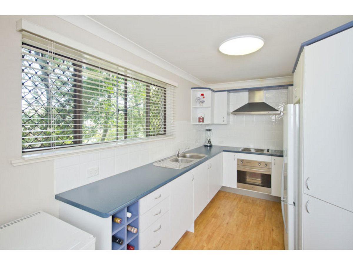 6/73 Payne Street, Indooroopilly QLD 4068, Image 2