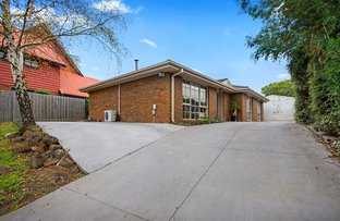 Picture of 17 Ballymore Court, Frankston VIC 3199
