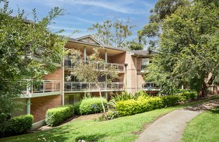 Picture of 11/530-536 President Ave, Sutherland NSW 2232