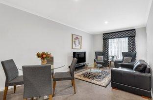 Picture of B8/188 Carrington Street, Adelaide SA 5000