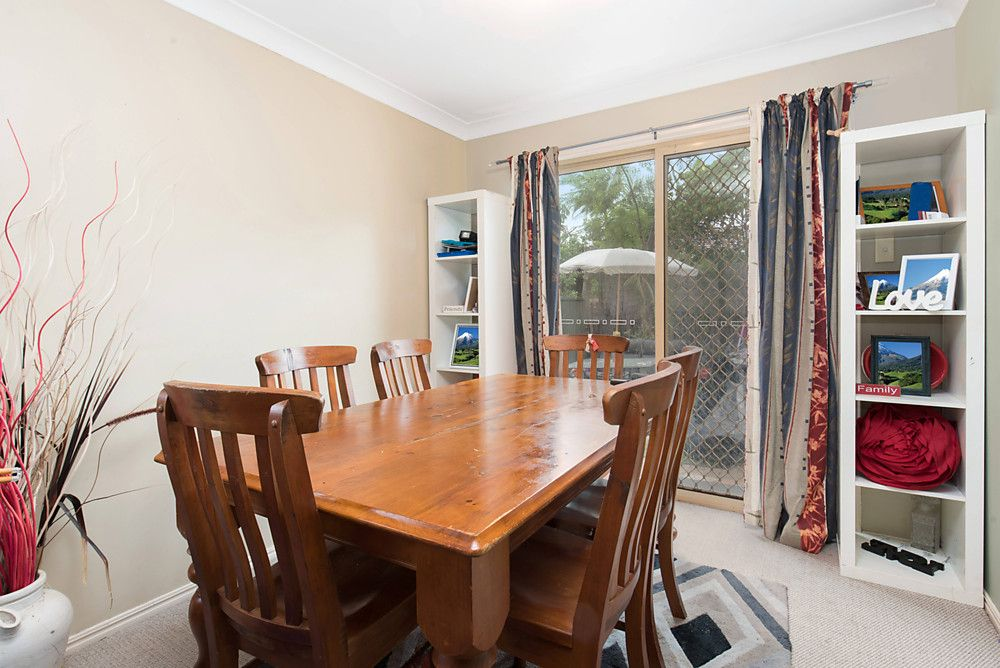 50/17 Marlow Street, Woodridge QLD 4114, Image 2