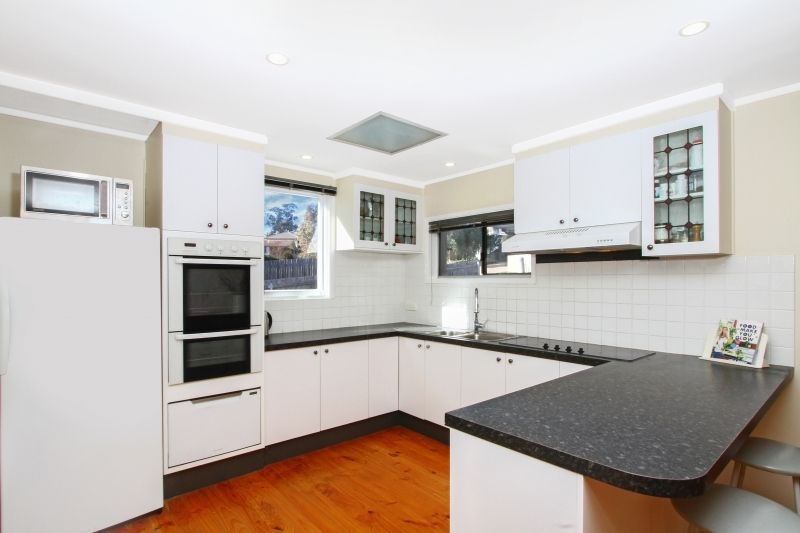 41A Enderby Street, Mawson ACT 2607, Image 2