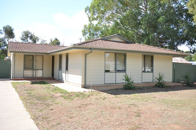 Picture of 10 White St, LAURA SA 5480
