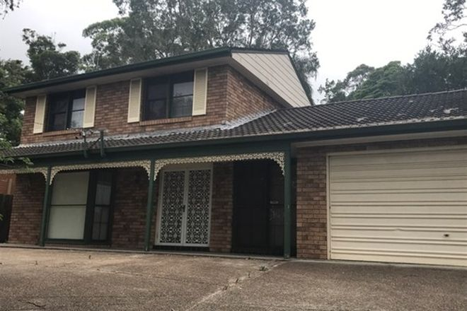 Picture of 14 Hallam Street, CHARLESTOWN NSW 2290