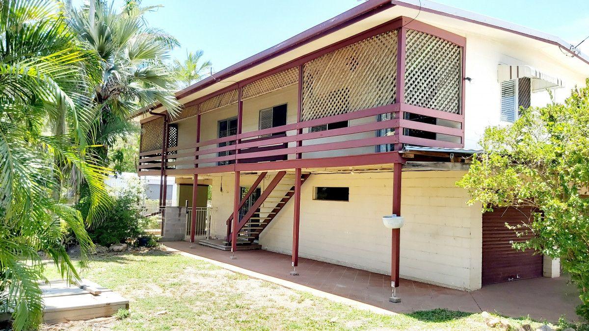 17 Meilland Street, Yeppoon QLD 4703, Image 1