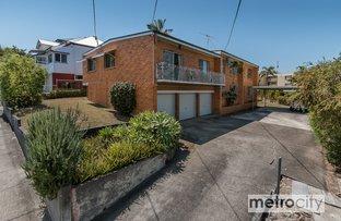 5/28 Chester Street, Highgate Hill QLD 4101