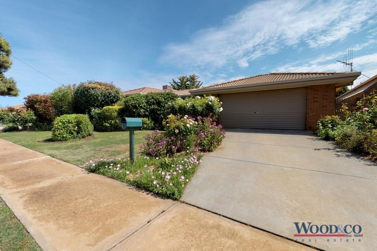 41 Parkview Drive, Swan Hill VIC 3585, Image 0