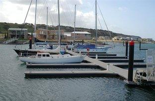 Picture of Marina Berth B37, Port Vincent SA 5581