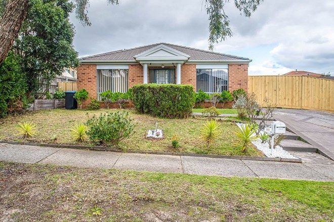 Picture of 98 Heany Park Road, ROWVILLE VIC 3178