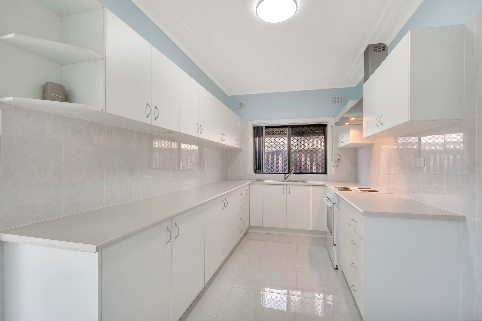 229 Victoria Street, Smithfield NSW 2164, Image 2