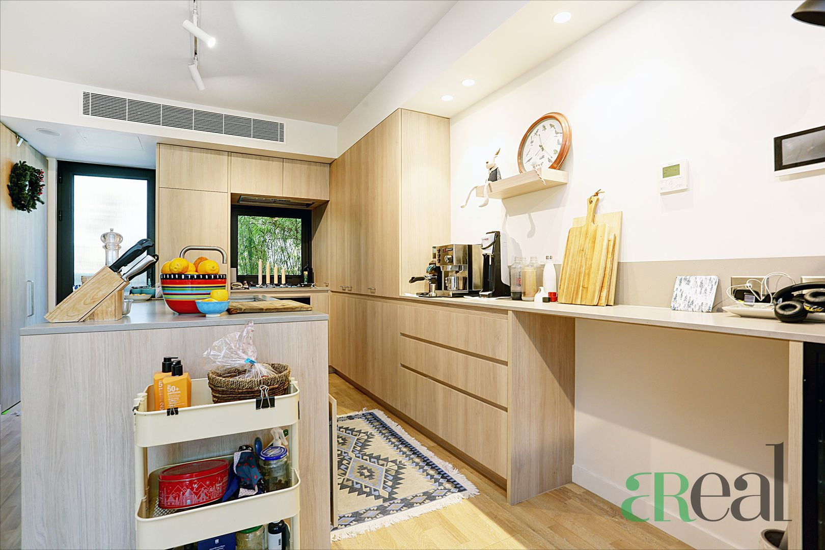 7/225 Williams Road, South Yarra VIC 3141, Image 2
