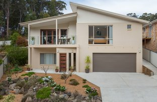 1A Honeyeater Place, Malua Bay NSW 2536