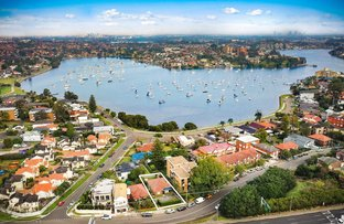Picture of 281 Victoria Place, Drummoyne NSW 2047