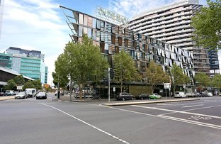 Picture of 308/757 Bourke , Docklands VIC 3008