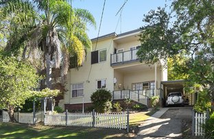 Picture of 44 Prescott  Avenue, Dee Why NSW 2099