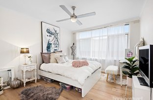 Picture of 6/47 Spray Street, Elwood VIC 3184