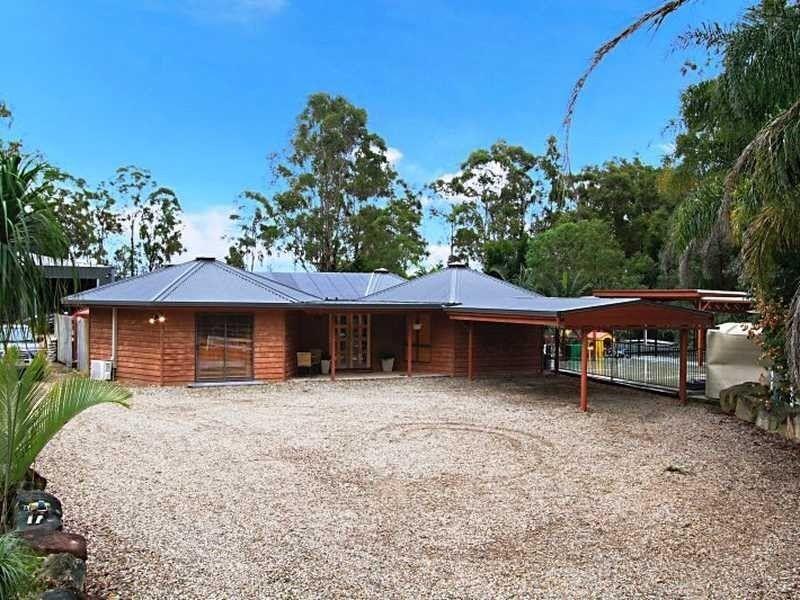 16 Apollo Court, Cedar Vale QLD 4285, Image 0