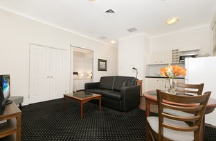 Picture of 606/301 Ann Street, Brisbane City QLD 4000