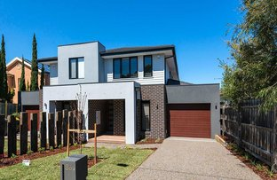 Picture of 86a Fromer  Street, Bentleigh VIC 3204