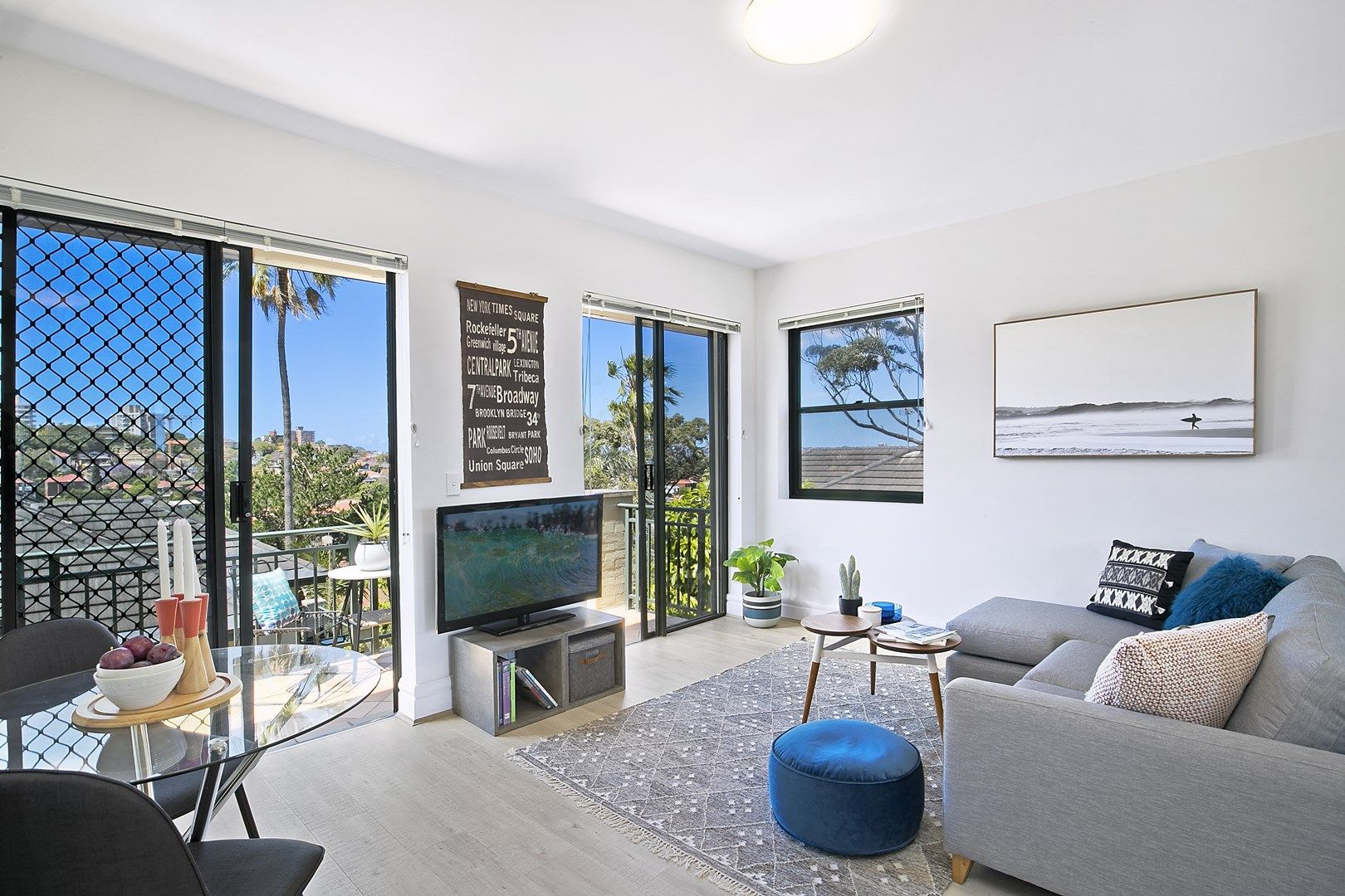 504/433 Alfred Street, Neutral Bay NSW 2089, Image 0