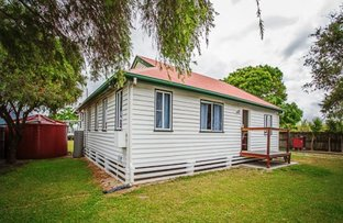 Picture of 647 Mackay-Eungella Road, Pleystowe QLD 4741