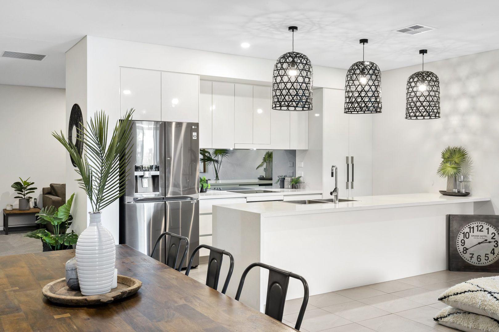 115/113 Landsborough Avenue, Scarborough QLD 4020, Image 1