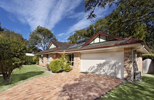 4A Charlotte Court, Coffs Harbour NSW 2450