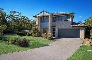 Picture of 1 Wingen Street, Fern Bay NSW 2295