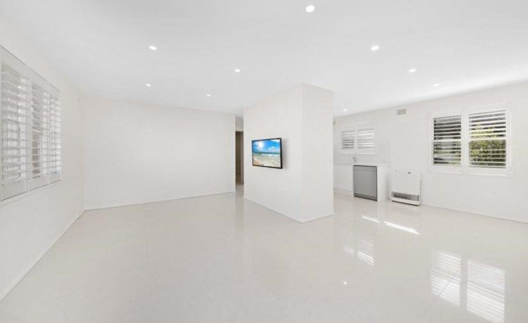 2/1 Young Street, Vaucluse NSW 2030, Image 0