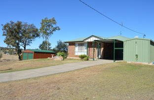 Picture of 34 Laurette Drive, Glenore Grove QLD 4342