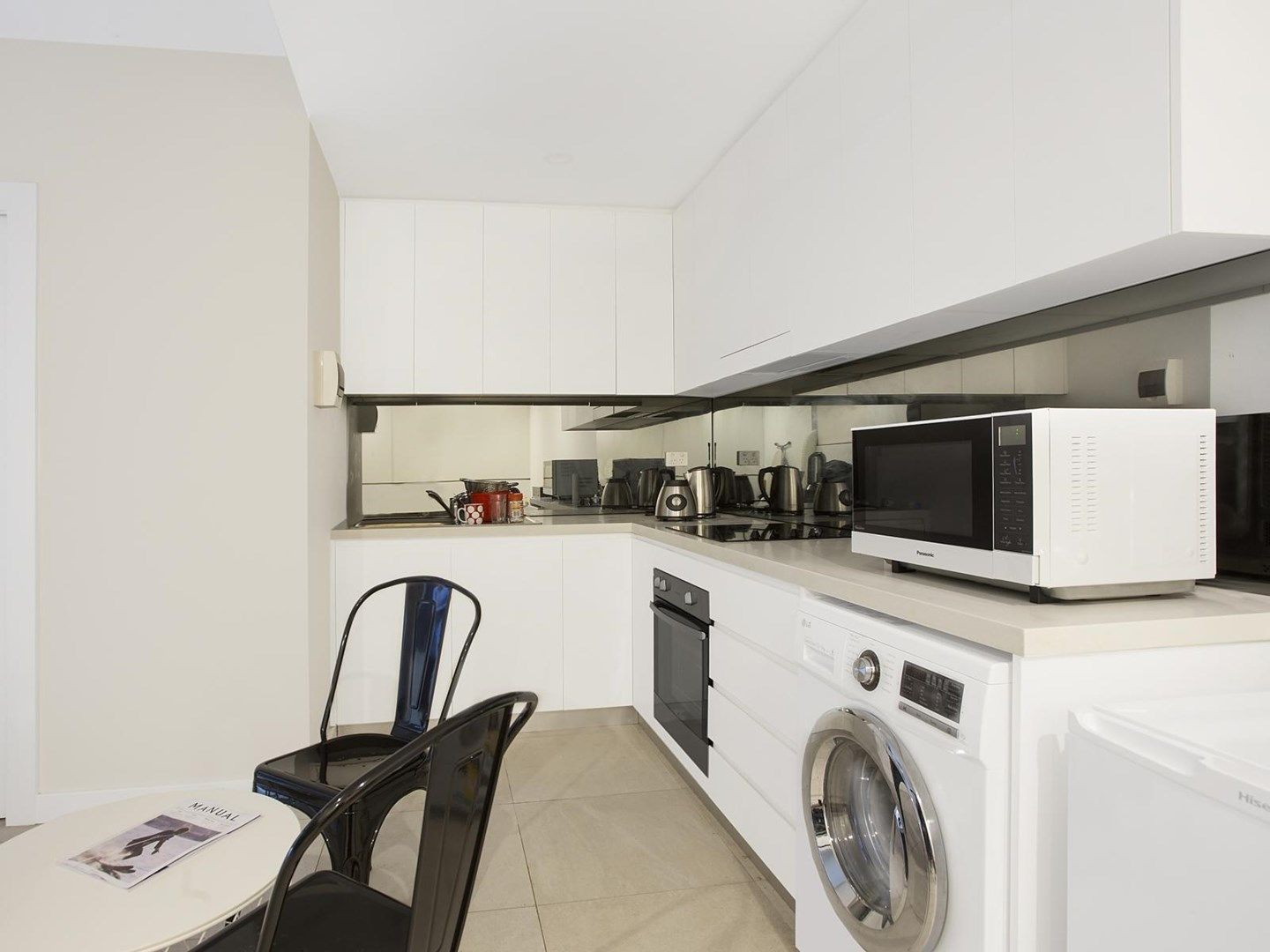65C Ryedale Road, West Ryde NSW 2114, Image 0