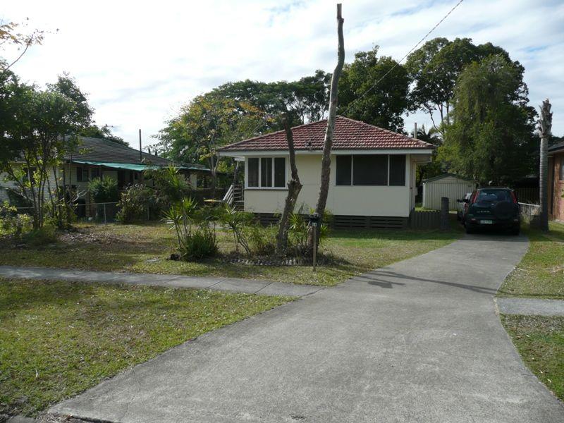 64 Penarth Street, Runcorn QLD 4113, Image 0