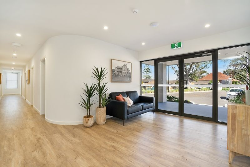 Room 211, 6 Highfield Street, Mayfield NSW 2304, Image 2
