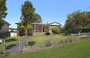 Picture of 31 Byron Street, Wyong NSW 2259